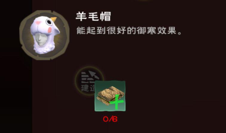 QQ图片20181013183135.jpg
