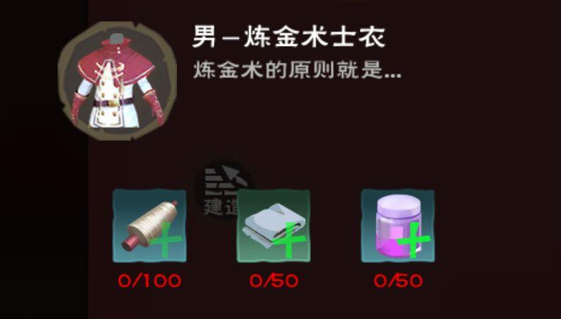 QQ图片20181013183556.jpg
