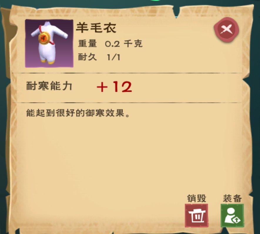 QQ图片20181013184019.jpg